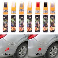 Touch Up Pen Scratch Repair Remover Fix it Pro Pen Auto Car Smart Coat Painting