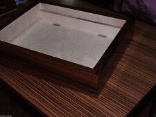 Plinth-for-Thorens-125-gloss-piano