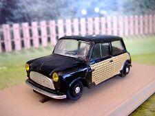 1/43 Eligor (France)  Mini 850 1965