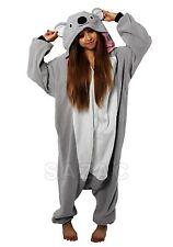 SAZAC Koala Kigurumi - Adult Costume from USA