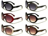 Giselle Designer Sunglasses Womens Ladies GSL22007 New