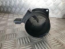 Débitmètre d/'air 406 Coupé 2.2 HDi
