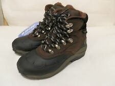 Junior Icebreaker Winter Boots by Hi-Tec.  size UK 13  / Eu 32