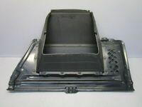 Subaru Forester (Sh ) 2.0 D AWD Scatola Del Filtro Dell'Aria Aria Luftlührung