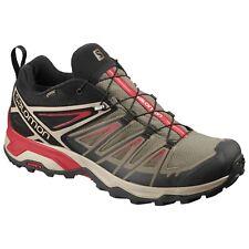 6f10b7b1516 Salomon X Ultra 3 Athletic Shoes for Men for sale | eBay