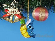 F-Toys LILO And STITCH Pineapple Decoration Xmas Tree Ornament Home Decor A647 A