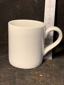 German Elite Porcelain Milk Solider Mug - 1939