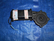 89-92 93 94 Chrysler LeBaron Dodge Shadow Plymouth Window Lift Motor Front Right