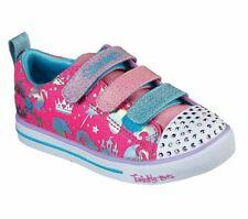 Skechers Twinkle Toes for sale | eBay