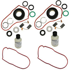 Bosch Rotary Hammer 2 Pack Of Oem Service Packs And Oil Reservoirs Combo00177
