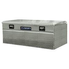 Truck Tool Box Lund 88048