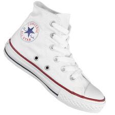 Chaussures Converse pour garçon de 2 à 16 ans pointure 33