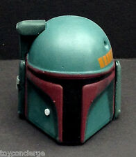 DISNEY Parks ANTENNA Topper STAR WARS BOBA FETT Pen Pencil TOP - NEW