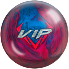 NEW Motiv VIP ExJ Limited Edition Bowling Ball 15 lbs #ships now