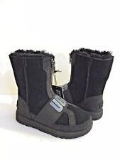 20cb7e1423c UGG Australia Med (1 in. to 2 3/4 in.) Women's US Size 7 for sale | eBay