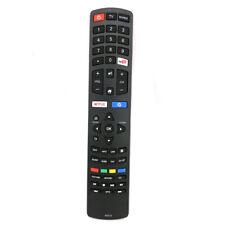 Nuevo Original RC311S para el control remoto TV TCL Netflix Youtube 06-531W52-TY01X