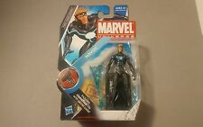 MARVEL UNIVERSE HAVOC SERIES 2 #18 ACTION FIGURE FAN'S CHOICE WINNER