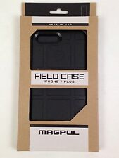 Magpul Field Case Cover for Apple iPhone 7 Black Authentic Made in USA