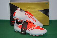 diadora dd-na glx 14 vintage boots scarpini 179,90€ pro cassano no match worn