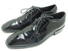 Men's Calibrate Patent Leather Shoes (Oscar) 8M