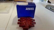 new volvo penta Distributor cap for ford v-8 5.8 fi p # 3854217  bin4