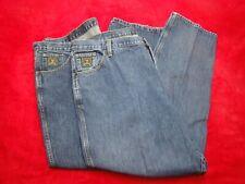 MB90633006 IND/_X Big and Tall Cinch /® Label Medium Wash Jeans