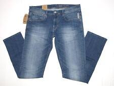 ESPRIT Jeans Dragon Slim Fit Niedriger Bund 016CC2B011 (w36/L32) edc Hose 902
