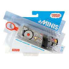 Fisher-Price Thomas & Friends Minis Spencer Launcher