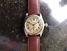 Rolex Oyster Royal horloge 1940 80xxx serial no.