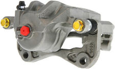 Centric Parts 141.51244 Front Left Rebuilt Brake Caliper With Hardware