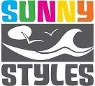 Sunnystyles_gmbh