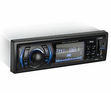 612UA 200 Wat / 50x4 Watt Stereo BOSS DIGITAL MEDIA RECEIVER AM/FM/USB/SD/AUX