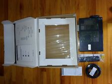 NEW -- SAMSUNG HD SETTOP CABLE BOX SMT-H3260