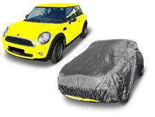 Car Cover Autoabdeckung Ganzgara...