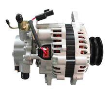 ALTERNATOR FOR MITSUBISHI L200 L300 L400 2.5D/TD - 90A - 1 YEAR WARRANTY - NEW