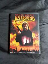 Hellbound (DVD, 2005)