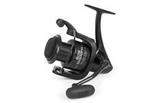 Fox EOS 10000 FD Carp Fishing Reel CRL079