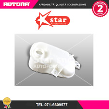 MARCA-STAR AUTOFORNITURE 2031 Vaschetta acqua radiatore Citroen C25 81/>