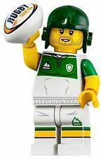 Lego Figurine Minifigure Série 19 - 71025 - Au choix