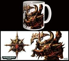 Semic Warhammer 40K Mug Chaos Space Marines 300ml (SMWHK-M004)