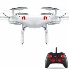 DRONE  KY101W RC CON CAMARA