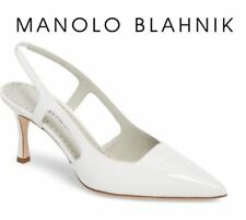 074fe4b785b0e Manolo Blahnik Women's US Size 9 for sale | eBay