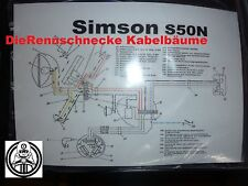 Sonstige Elektrik-Teile fürs Motorrad günstig kaufen | eBay