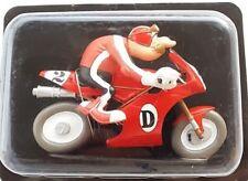 Moto Joe Bar Team   Norbert Line - Ducati 916   1/18 Neuf en boite