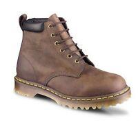 Dr Martens 939 Ben Boot (Gaucho) **Official UK Stockist** 30% OFF