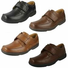 Clarks 100% Leather Shoes for Men