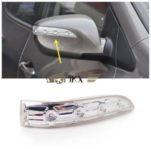 Right Side View Mirror Trun Singnal Light Lamp For Hyundai Tucson ix35 2010-2015