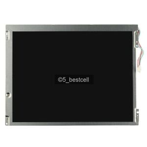 """For 12.1"""" Sharp LQ121S1LG55 LCD Display Screen Replacement Parts  800x600"""