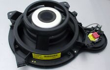 2004 2005 2006 2007 VOLVO S60 R LEFT REAR SIDE PREMIUM SOUND SPEAKER OEM