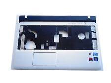 Palmrest Touchpad  SONY SVE151 SVE 151 SVE151C11M 4FHK5PHN010
